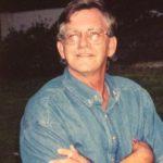 Louis Colmant